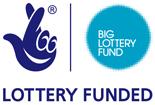 BigLottery logo